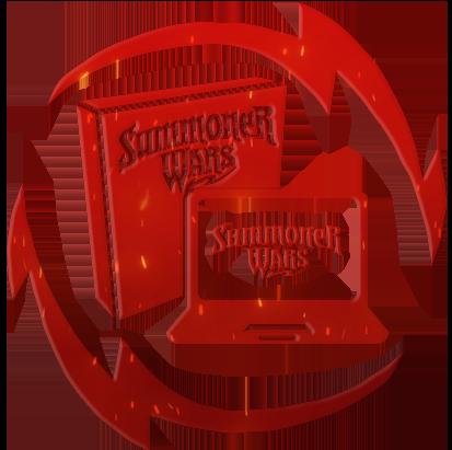 Summoner Wars Second Edition Full Subscription
