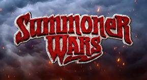 Summoner Wars Second Edition