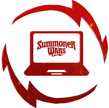 Summoner Wars Online Subscription