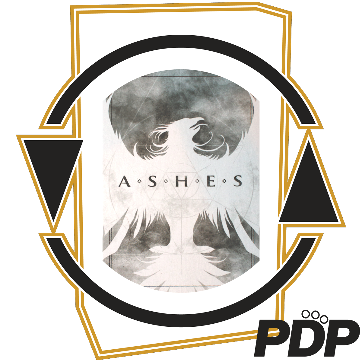 Ashes Reborn Subscription Plan