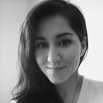 Fernanda Suarez