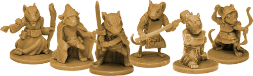 http://www.plaidhatgames.com/images/games/mice-and-mystics/plastic-heroes.png