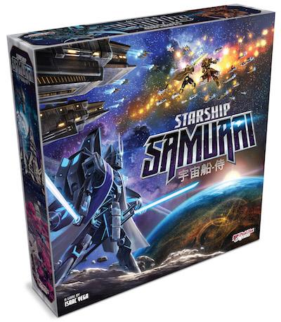 Index of /images/games/starship-samurai