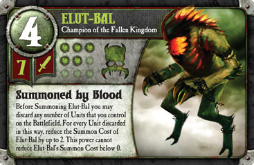 IMAGE(http://www.plaidhatgames.com/images/games/summoner-wars/factions/fallen-kingdom/chm-Elut-Bal.jpg)