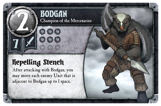 Bodgan
