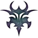 Shadow Elves symbol