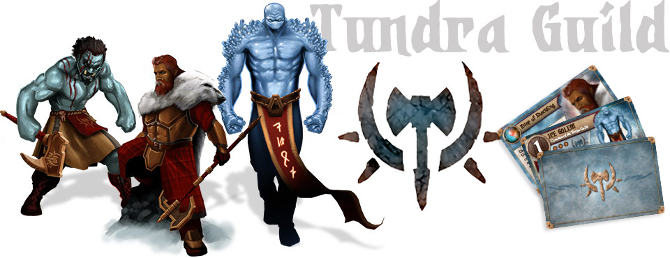 Tundra Guild