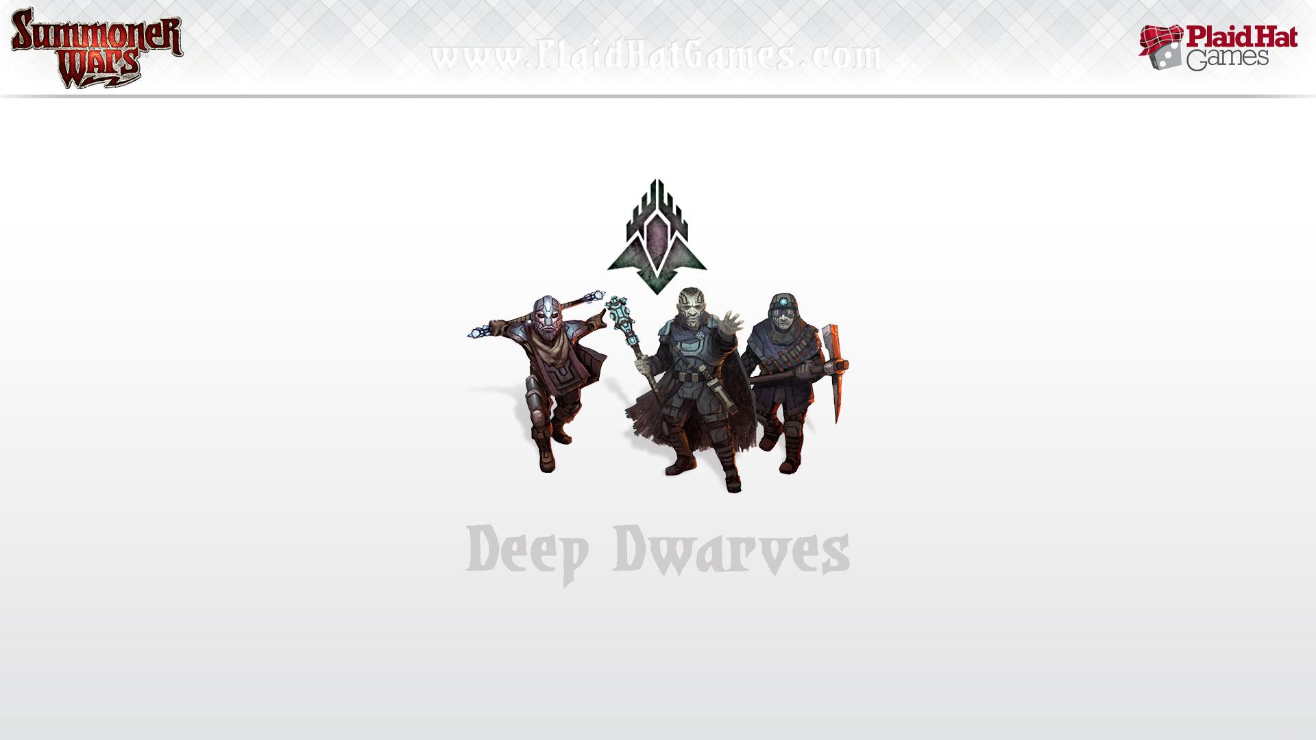 At War With The Mystics Wallpaper