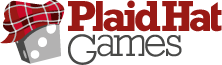 Plaid Hat Games - Powered by vBulletin
