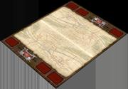 Premium Board