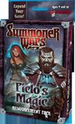 Summoner Wars: Piclo's Magic