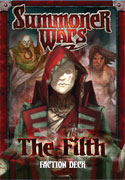 Summoner Wars: The Filth