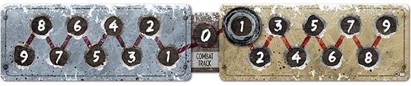 tactics cards