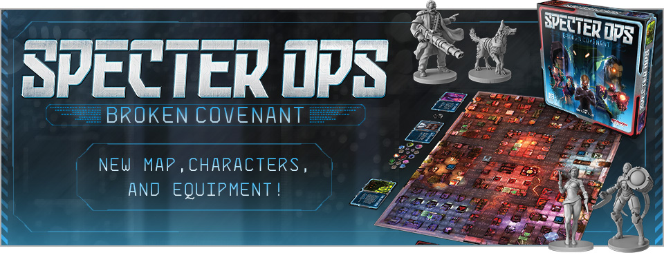 Broken Covenant Web Banner