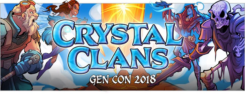 GenConCC Banner