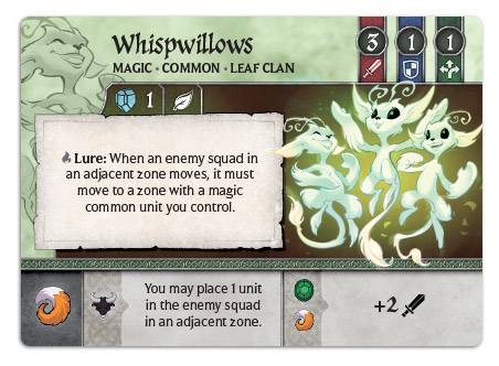 Wispwillows