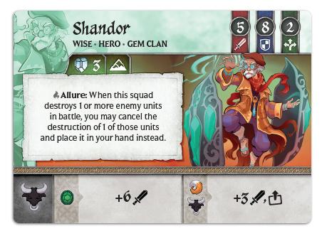 Gem Shandor